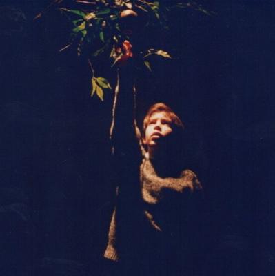 Devon Myers in SHADOWLANDS, 1995