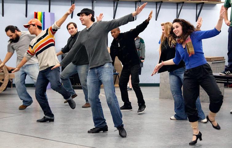 Beginning-Theatre-Dance